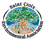 St. Croix Environmental Association