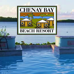 About Chenay Bay Beach Resort in St. Croix USVI
